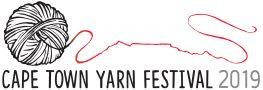 Cape Town Yarn Festival